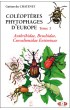 Coléoptères Phytophages d'Europe Tome 3 - Charançons 1