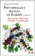 Phytophagous beetles of Europe Vol1 - Edition 2017